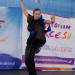 AMW_Choy Lee Fut Polska_Festiwal Marzeń Dziecięcych - pokaz grupy Choy Lee Fut Kung Fu - Marzena Pierzchała