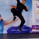 AMW_Choy Lee Fut Polska_Festiwal Marzeń Dziecięcych - pokaz grupy Choy Lee Fut Kung Fu - Bartosz Oramus