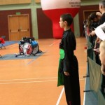 AMW_Choy Lee Fut Polska_Puchar Polski Wushu _tuż przed startem_Filip Czernecki
