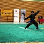 AMW_Choy Lee Fut Polska_Puchar Polski Wushu _Jakub Leszczyński_forma z mieczem