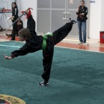 AMW_Choy Lee Fut Polska_Puchar Polski Wushu 2011_Miłosz Dobosz_forma z mieczem