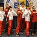 AMW_Choy Lee Fut Polska_Reprezentacja Polski