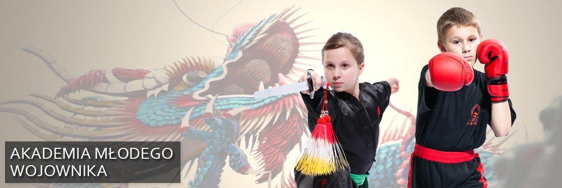 Centrum Sztuk Walki Choy Lee Fut Polska