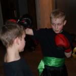 AMW_Zimowy obóz kung fu choy lee fut_trening qingda