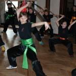 AMW_Zimowy obóz kung fu choy lee fut_forma z szablą moi fa dahn do