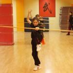 AMW_Choy Lee Fut_szkolenie dodatkowe_przygotowanie do zawodów i egzaminów na wyższe stopnie uczniowskie