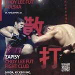 choyleefutpolska_sandakickboxing