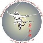 logo_MUKS