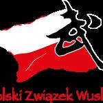 logo_Wushu_red