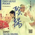 tai-chii-qigong-b3
