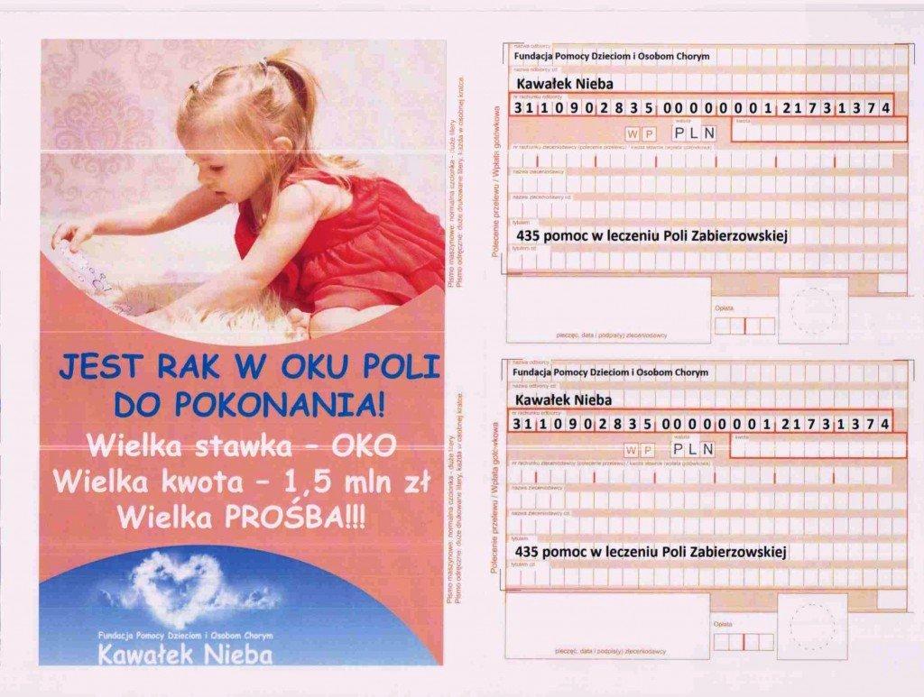 Pola-Zabierzowska__4___1_-1