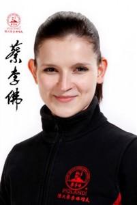 Ewa Ciembroniewicz