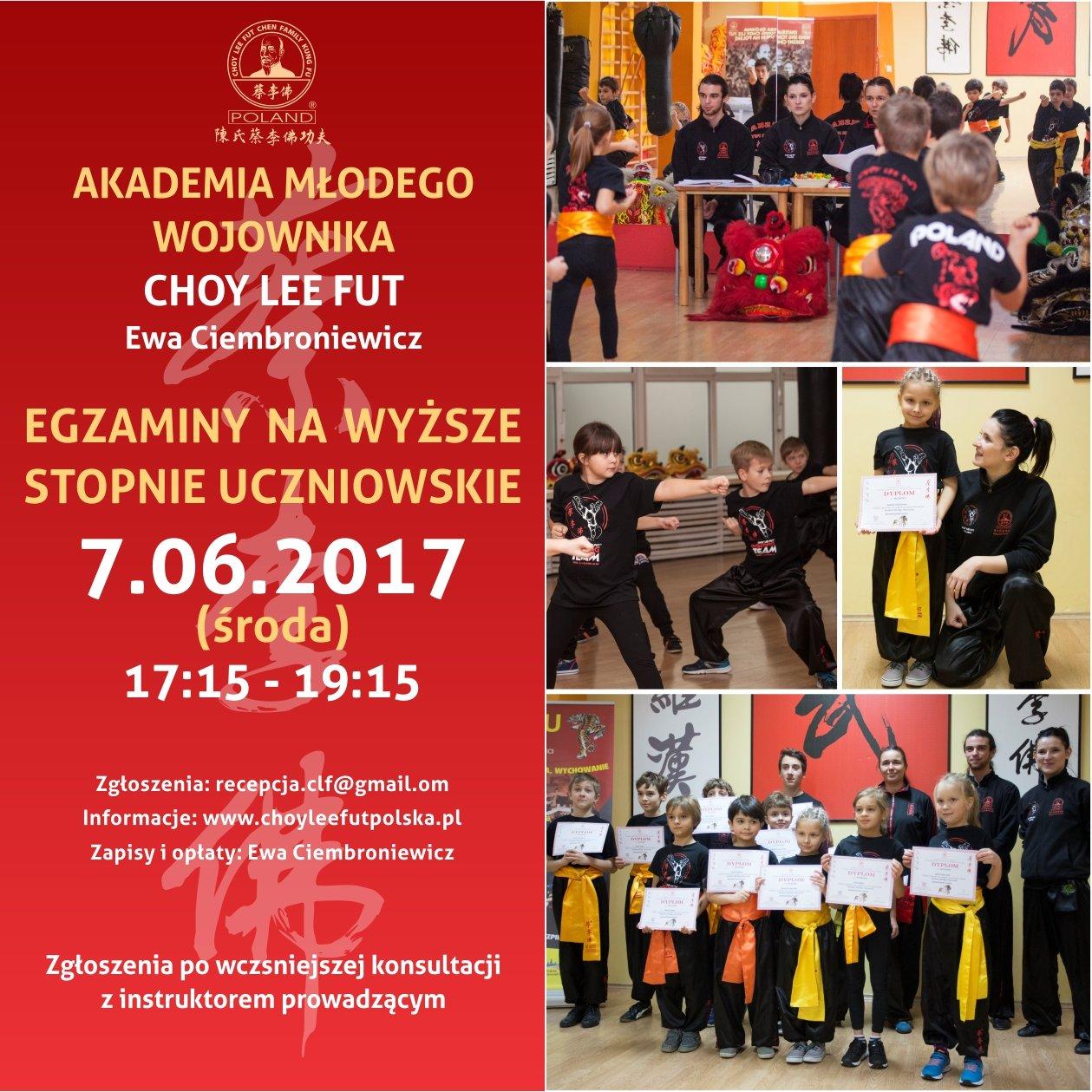 amw_egzaminy(1)